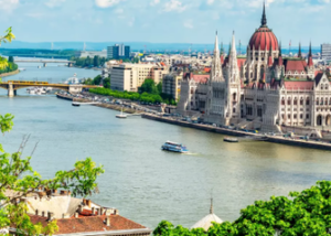 7 Essential Things to Do on a Visit to Budapest
