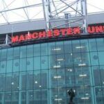 Manchester United's Glazer family has listed another 9.5 million shares for sale